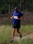 KN 16km trail 00255