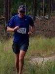 KN 16km trail 00256