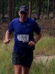 KN 16km trail 00257