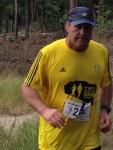 KN 16km trail 00258