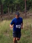 KN 16km trail 00259