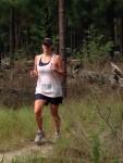 KN 16km trail 00260