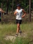 KN 16km trail 00263