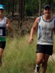 KN 16km trail 00265