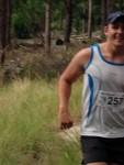 KN 16km trail 00266