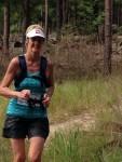 KN 16km trail 00268