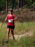 KN 16km trail 00270