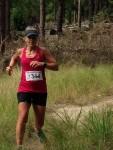 KN 16km trail 00271