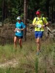 KN 16km trail 00272