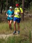 KN 16km trail 00273