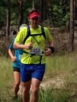 KN 16km trail 00274