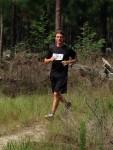 KN 16km trail 00275