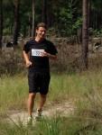 KN 16km trail 00276