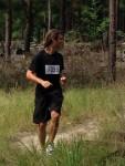KN 16km trail 00277
