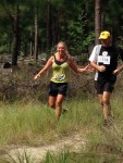 KN 16km trail 00278