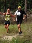 KN 16km trail 00279
