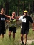 KN 16km trail 00280