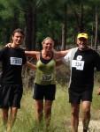 KN 16km trail 00281