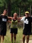 KN 16km trail 00282