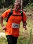 KN 16km trail 00283