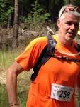 KN 16km trail 00284