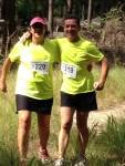KN 16km trail 00285