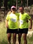 KN 16km trail 00286
