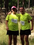 KN 16km trail 00287