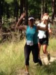 KN 16km trail 00288