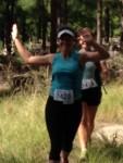 KN 16km trail 00289
