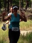 KN 16km trail 00290