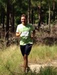 KN 16km trail 00292