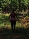 KN 16km trail 00296