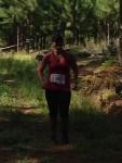 KN 16km trail 00297