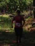 KN 16km trail 00298