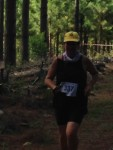 KN 16km trail 00299