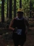 KN 16km trail 00300
