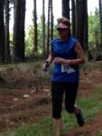 KN 16km trail 00301