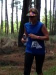 KN 16km trail 00302