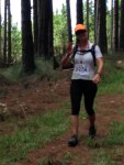 KN 16km trail 00303