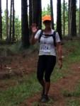 KN 16km trail 00304