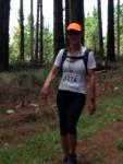 KN 16km trail 00305