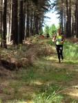KN 16km trail 00306