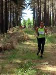 KN 16km trail 00308