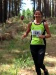 KN 16km trail 00311