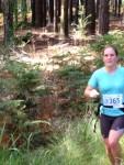 KN 16km trail 00312