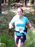 KN 16km trail 00313