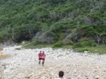 KN 24 km Trail00162