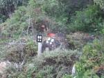 KN 24 km Trail00163