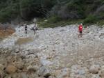 KN 24 km Trail00169